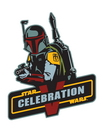 Star Wars Celebration V